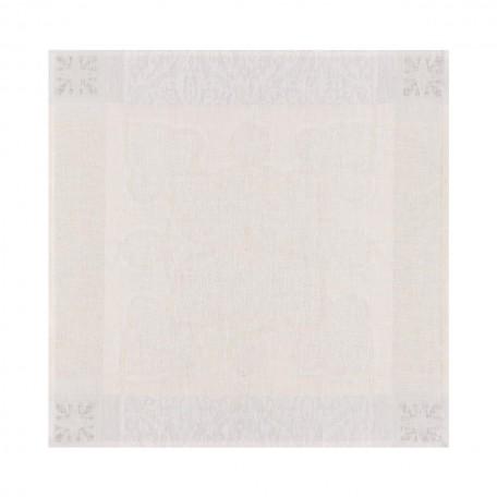 $136.00 Villa Medici Mother of Pearl Napkin 22 x22 set of 4