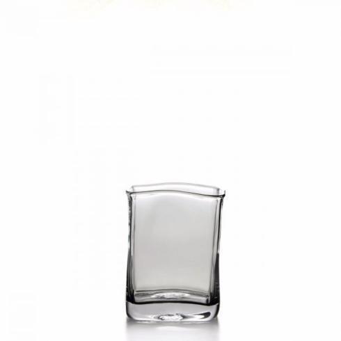 $170.00 Weston Vase Large