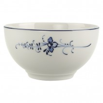 $28.00 Old Luxembourg Rice Bowl