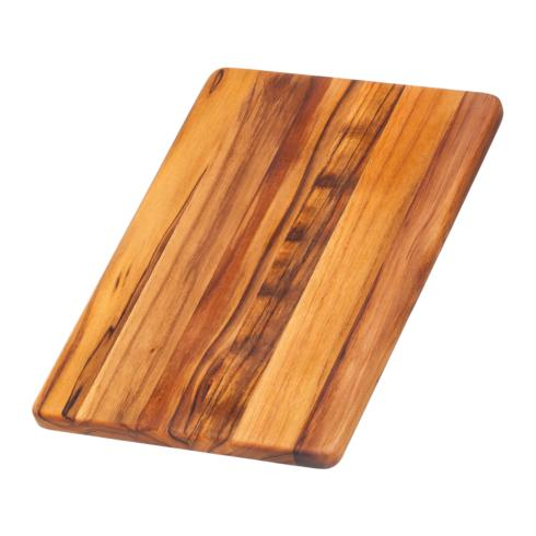 $19.00 Edge Grain Essential Cutting/Serving Board
