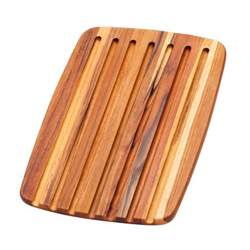 $30.00 Edge Grain Essential Bread Board
