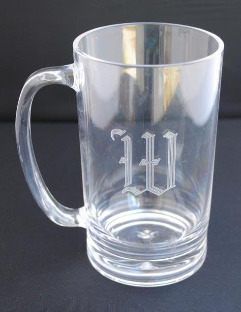$11.00 20oz Mug