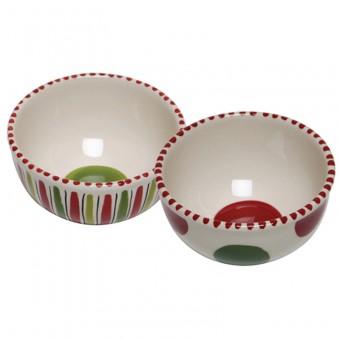 $19.50 Set of Whatever Bowls (2 bowls)