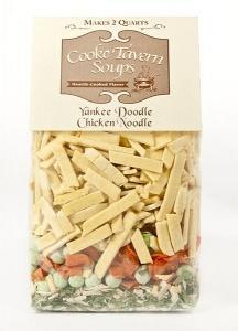$8.49 Chicken Noodle