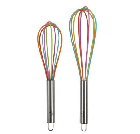 $9.95 Colored Whisk Set