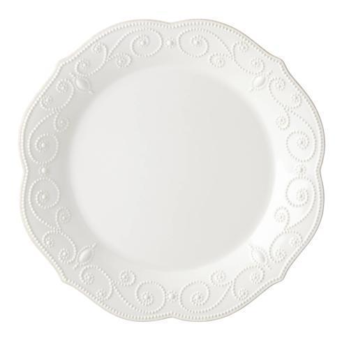 $49.95 Lg Round Platter