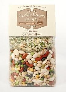 $8.49 Fireside Bean
