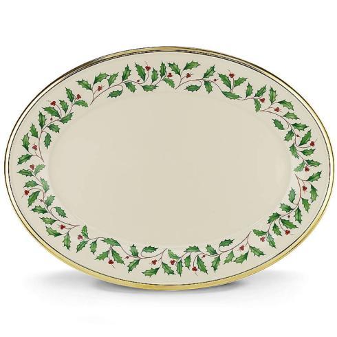 """$239.95 16"""" Platter"""