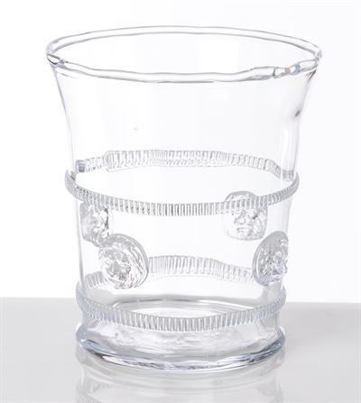 $259.00 Ice Bucket Lionshead Large