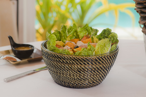 $32.50 Salad Bowl