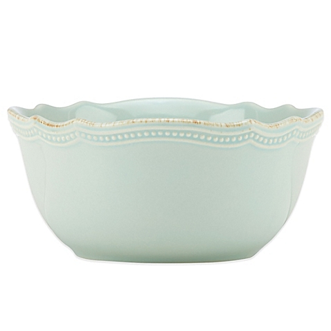 $19.00 French Perle Bowl