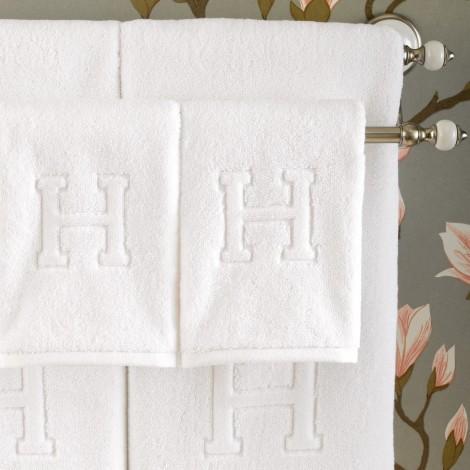 $45.00 Auberge Bath Towel