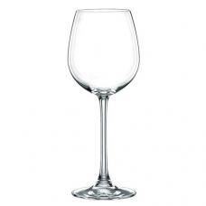 $8.00 Vivendi White Wine