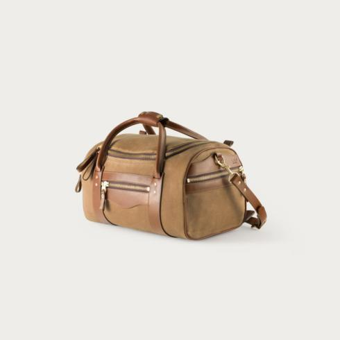 $250.00 Small Duffle