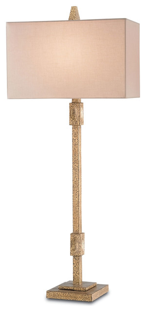 $195.00 Console Lamps