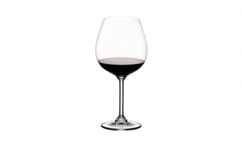 $15.00 Nebbiolo Pinot Noir Glass