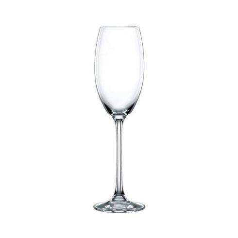 $8.00 Vivendi Champagne Flute