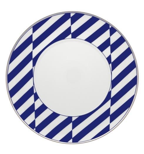 $31.00 Dessert Plate