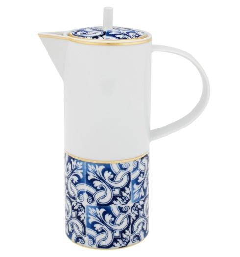 $195.00 Coffee Pot