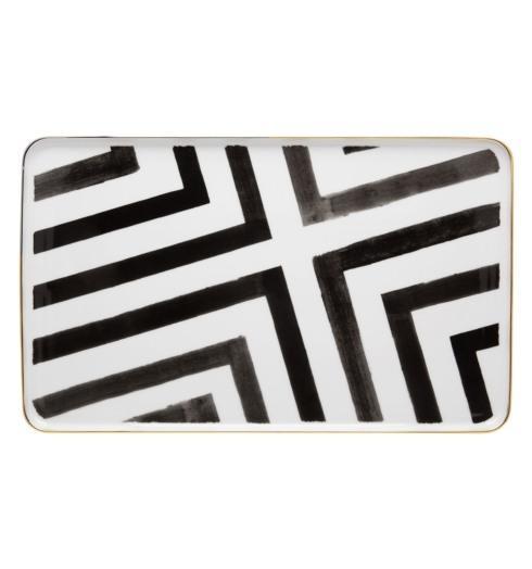 $195.00 Rectangular Platter