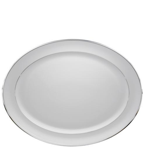 $220.00 Large Oval Platter