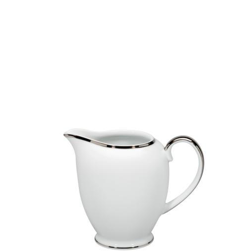 $68.00 Milk Jug