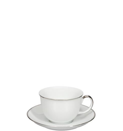$44.00 Coffee Cup & Saucer