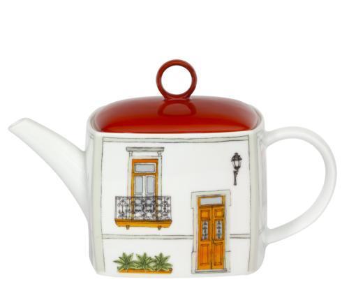 $155.00 Tea Pot