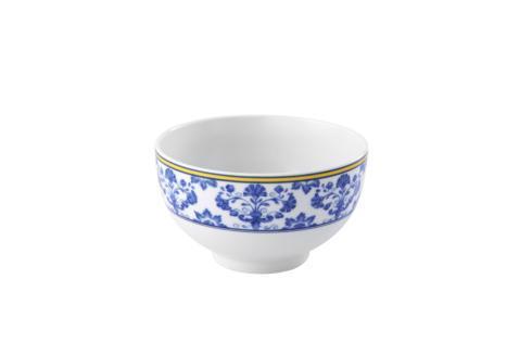 $22.00 Rice Bowl