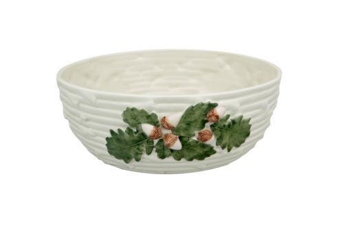 $68.00 Medium Salad bowl