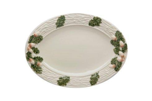 $61.00 Platter