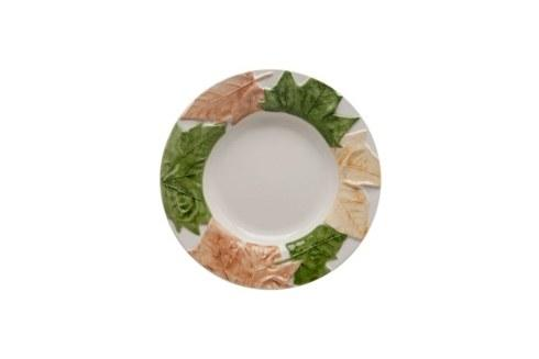 $37.00 Soup plate
