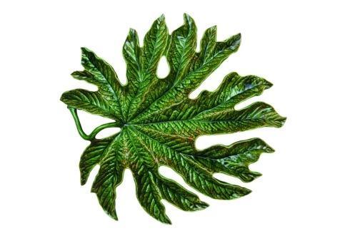 $605.00 Chestnut leaf