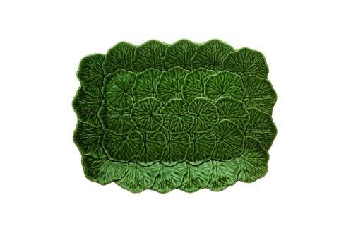 $44.00 Platter