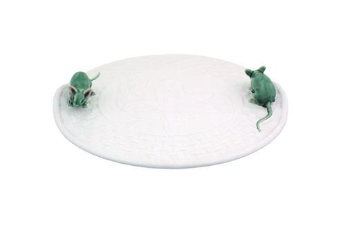 $99.00 Chesse plate Mouse