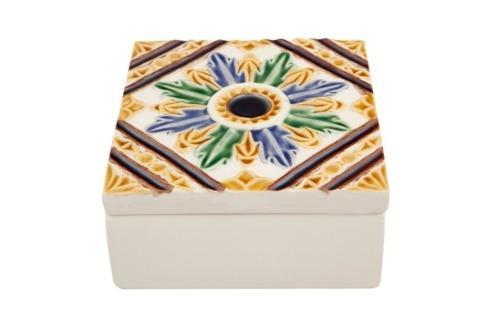 $132.00 Renascence Tile box