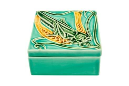 $94.00 Grasshoper Tile box