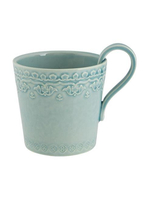$25.00 Cereal Bowl - Morning Blue