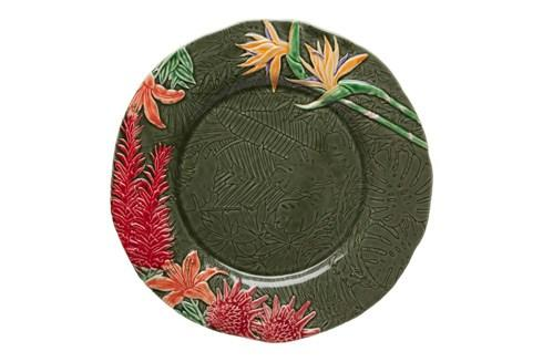 $65.00 Charger Plate 34,5