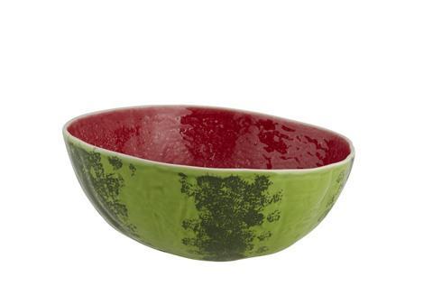 $61.00 Salad Bowl 28