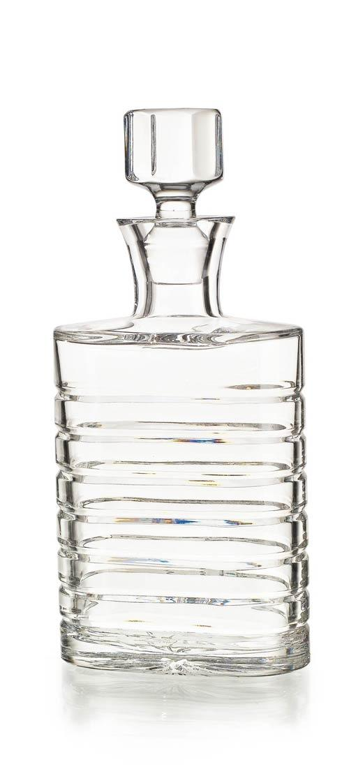 $149.25 WHISKY DECANTER