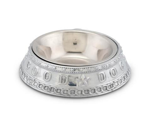 $32.00 Dog Bowl - Small