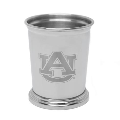 $30.00 Stainless Steel Cup