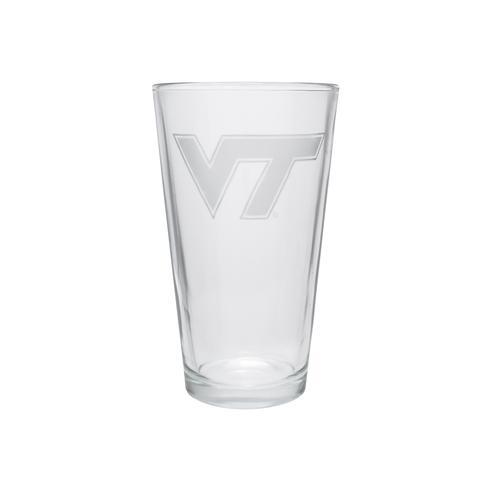 $11.00 Pub Glass