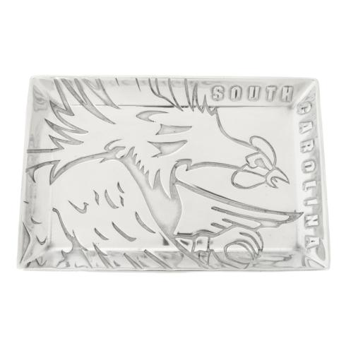 $32.00 Catch All Tray