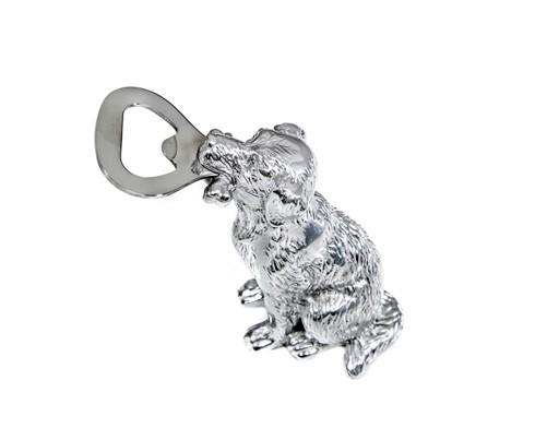 $25.00 Labrador Bottle Opener