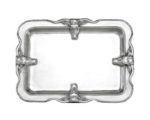 $135.00 Large Platter