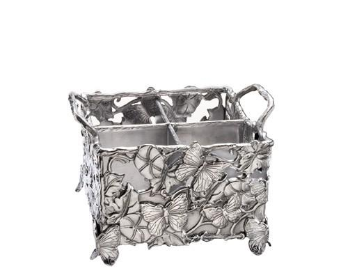 $150.00 Flatware Caddy