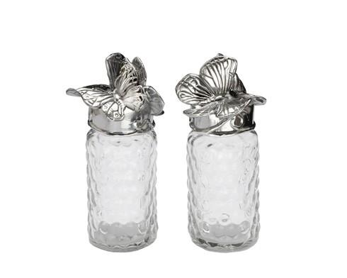 $49.00 Salt & Pepper