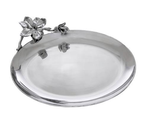 $150.00 Oval Platter